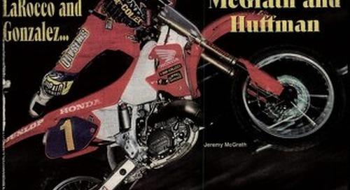 Cycle News 1994 06 15