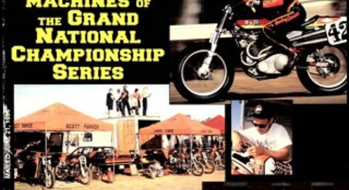 Cycle News 1994 06 29