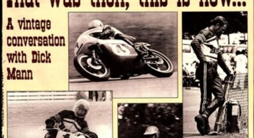 Cycle News 1994 08 10