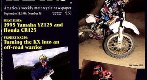 Cycle News 1994 09 14