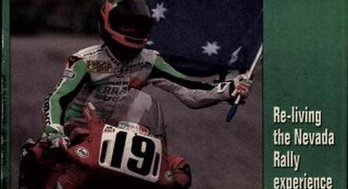 Cycle News 1994 09 28