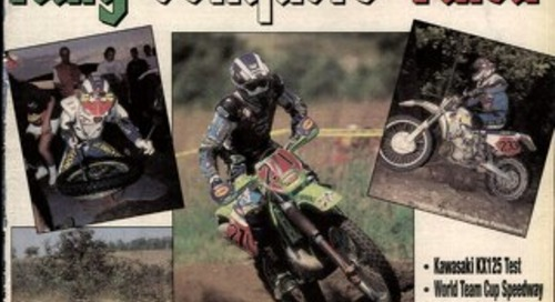 Cycle News 1994 10 05