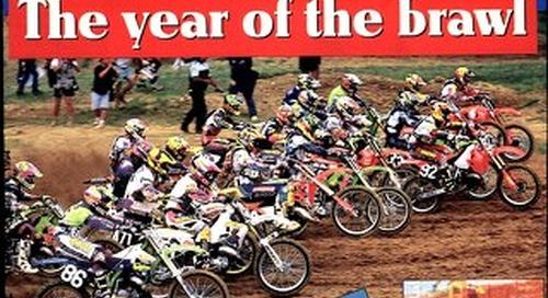 Cycle News 1994 10 12