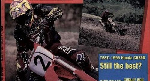 Cycle News 1994 10 19