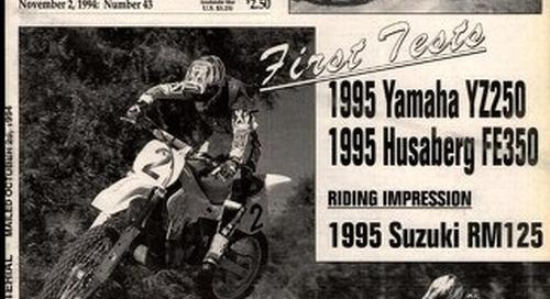 Cycle News 1994 11 02