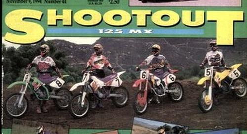 Cycle News 1994 11 09