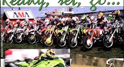 Cycle News 1995 03 01