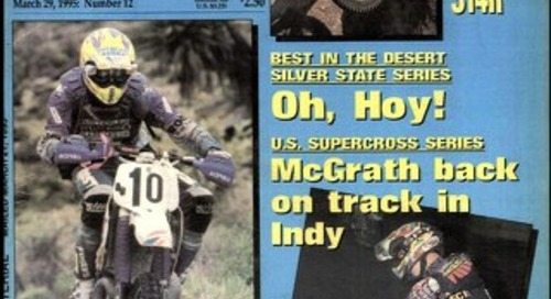 Cycle News 1995 03 29