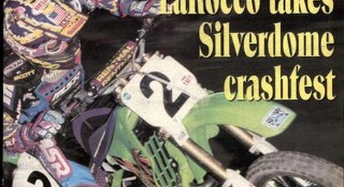 Cycle News 1995 04 19