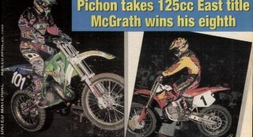 Cycle News 1995 05 03