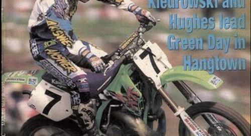 Cycle News 1995 05 17