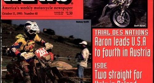 Cycle News 1995 10 11