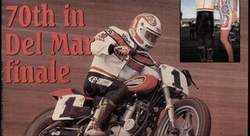 Cycle News 1995 10 25