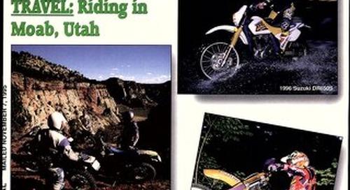 Cycle News 1995 11 15