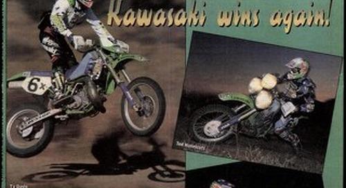 Cycle News 1995 11 29