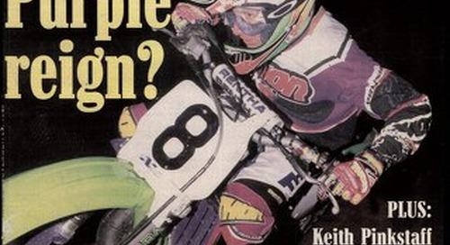 Cycle News 1995 12 06