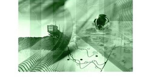 Costruendo il caso per Acquisti Sostenibili
