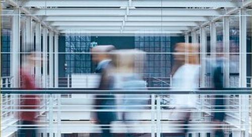 Barometro del procurement sostenibile 2019: dalla conformità alle prestazioni