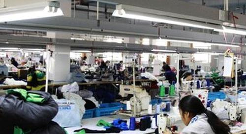 La schiavitù moderna nelle supply chain: nuovo panorama legislativo e strategie di due diligence
