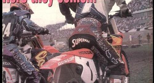Cycle News 1996 01 17