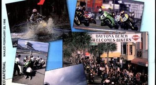 Cycle News 1996 02 28