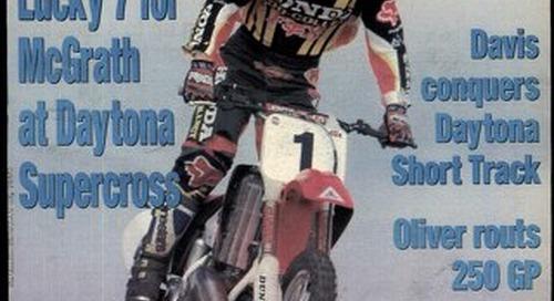 Cycle News 1996 03 20