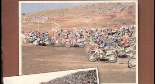 Cycle News 1996 05 15