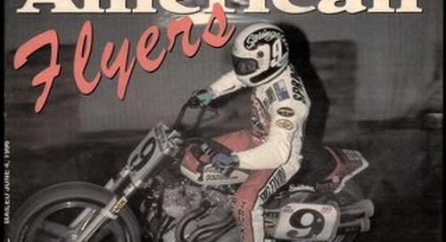 Cycle News 1996 06 12