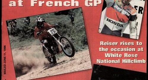 Cycle News 1996 06 19