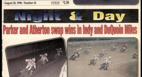 Cycle News 1996 08 28
