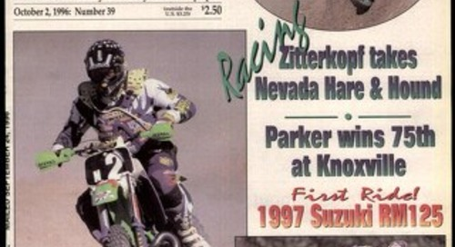 Cycle News 1996 10 02