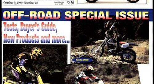 Cycle News 1996 10 09