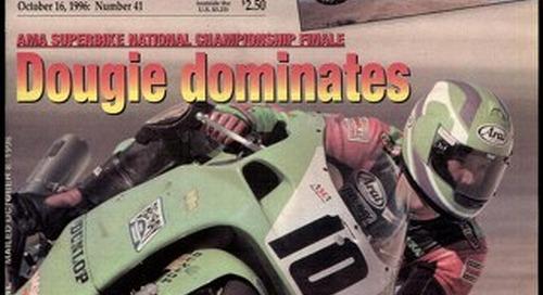 Cycle News 1996 10 16