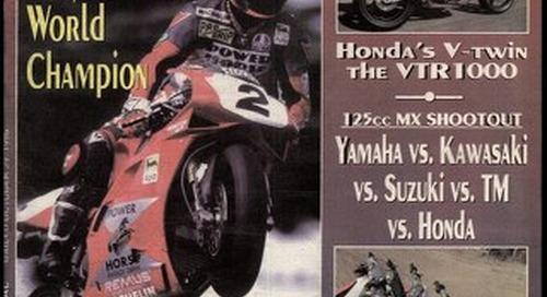 Cycle News 1996 11 06