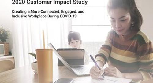 2020-Customer-Impact-Study