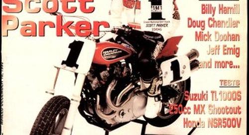 Cycle News 1997 01 01