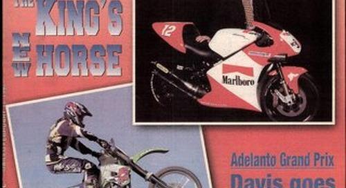 Cycle News 1997 02 19