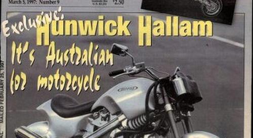 Cycle News 1997 03 05