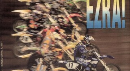 Cycle News 1997 04 09
