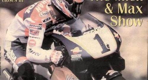 Cycle News 1997 04 23