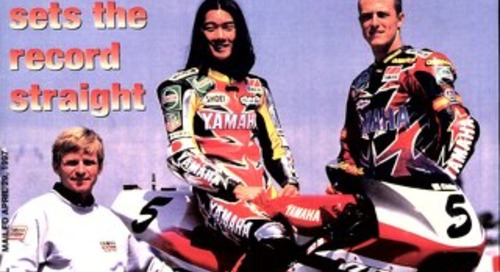 Cycle News 1997 05 07