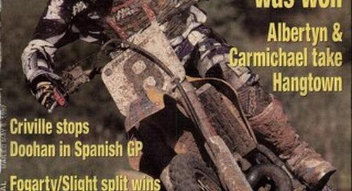 Cycle News 1997 05 14