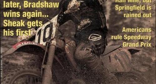 Cycle News 1997 06 04