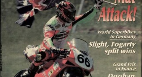Cycle News 1997 06 18