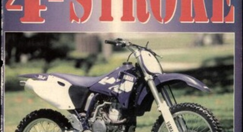 Cycle News 1997 07 02