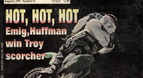 Cycle News 1997 08 06