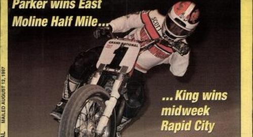 Cycle News 1997 08 20