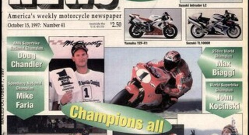 Cycle News 1997 10 15