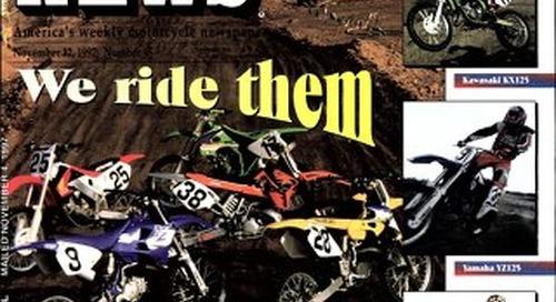 Cycle News 1997 11 12