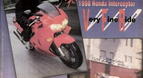 Cycle News 1997 11 26